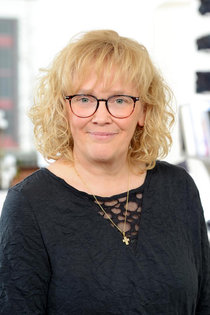 Pfeiffer Friseure Erleben Sie Luxus Für Ihr Haar